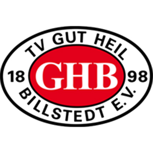 TV Gut Heil