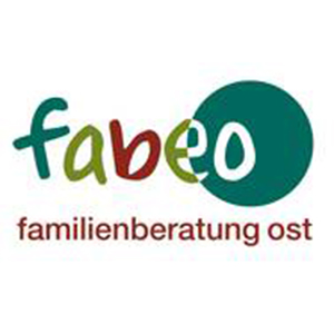 Fabeo Familienberatung Ost