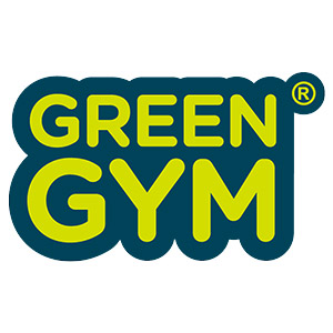 Logo Green Gym